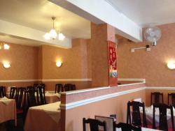 Kwan Wah Chinese Restaurant