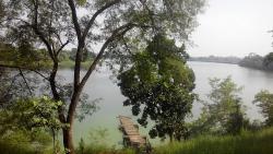 Dumna Nature Reserve