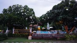 Anchana Resort and Spa