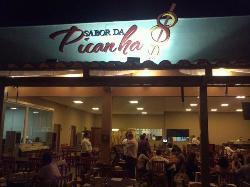 Bar Da Picanha