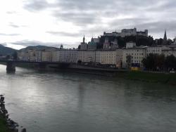 Salzburgforyou
