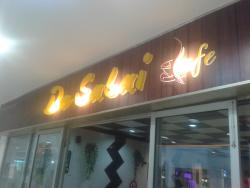 De Sabai Cafe