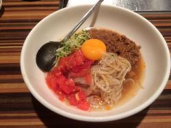 Yakiniku (Grilled meat) Restaurant Higashiyama Nagamachi Ekimae