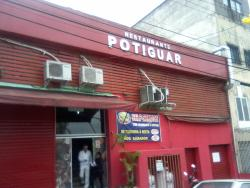 Restaurante Potiguar Sete