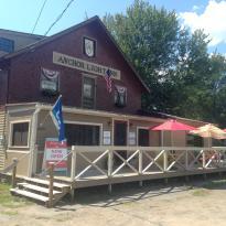 Anchor Light Inn