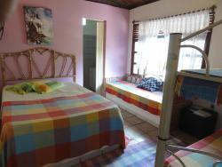 Sugar Cane Hostel