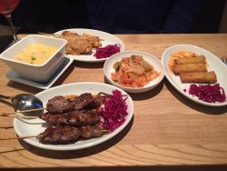 Restaurant TaSu
