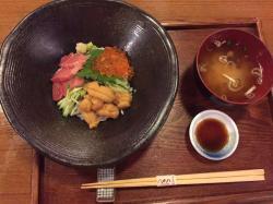 XiWang Japanese Restaurant