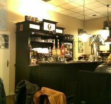 Café Konditorei Schnibbe