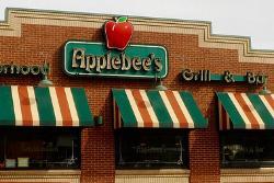 Applebees Neighborhood Grill & Bar North Syracuse