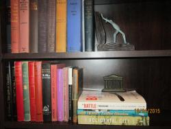 Librairie Book Shop, New Orleans