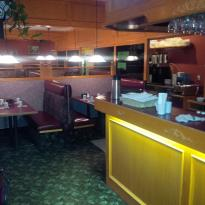 Mountain View Family Restaurant