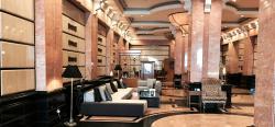 ルネッサンス コタ バル ホテル
