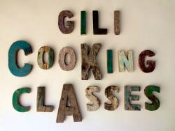 ‪Gili Air Cooking Classes‬