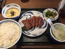 ねぎし UENO 3153(サイゴーサン)店