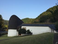 ねむの木こども美術館