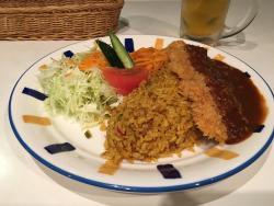 Dining Restaurant Umisai