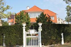 Villa Pinot Blanc