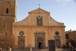 San Donato Church