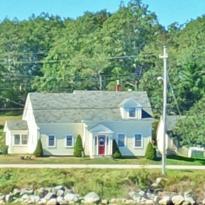 Lyle House