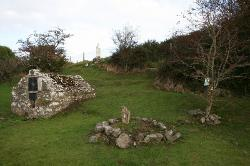 Saint Mary's Well