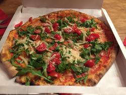 Bottega della Pizza
