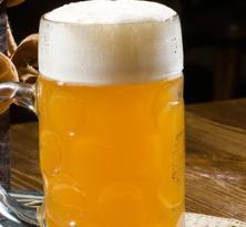 Pivnoi Bar
