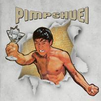 PimpShuei
