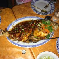 Yoki Thai