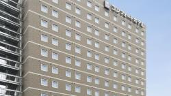 컴포트 호텔 코쿠라