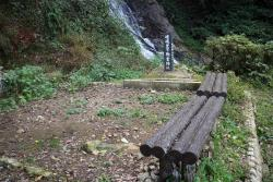 Fudodaki Falls