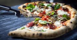 Pimenton  Pizzeria & Birreria