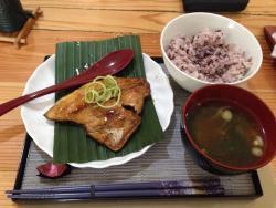 Zaan Japanese Tea House