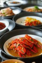 Zhengzhou Kitchen