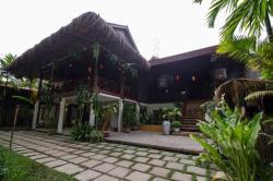 Ruscheat Khmer