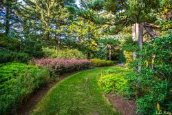 Manabe Garden