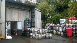 Derventio Brewery