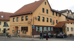 Brennerei-Gasthaus Dickas