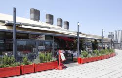 Restaurante La Botiga Arenas