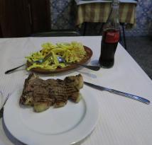Restaurante A Roda