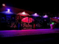 Club La Palme Ré