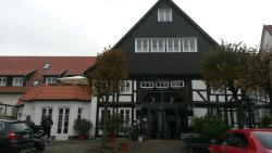 Landgasthof Deele