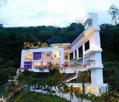 SkyZab Viewpoint Phuket