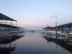 JT's Boat Rentals-Day Rentals