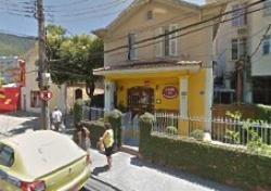Casa Dezessete