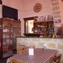 Taverna Mama to Basano