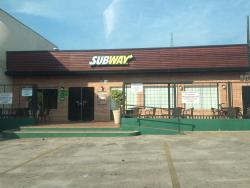 Subway Tatui