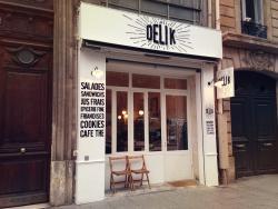 Le Delik