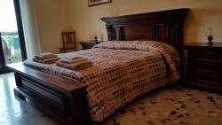 Hotel Bed & Breakfast Minu'