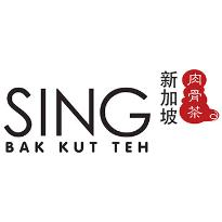 SING Bak Kut Teh SBY